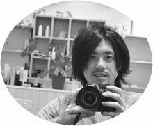 <profile