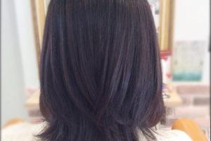 縮毛矯正した髪にふんわりパーマってかかるの?それなら低温デジタルパーマでゆるふあパーマを