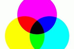気分が変わったら明るくできる色の三原色を応用したキレイに見える自然な黒染め