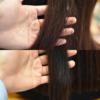 縮毛矯正毛だからってしっとり系のシャンプー?ハナヘナ効果とDosシャントリでサラツヤ髪に