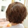 脱縮毛矯正、自分の癖を活かしたスタイルにしたい人の3つ心得