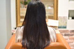 どっちがいい??きっちり白髪を染めるならハナヘナ?それとも和漢彩染