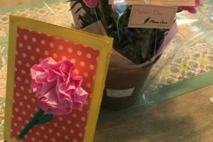 Mother's Day 〜茅ヶ崎で花選びに迷ったらここ!!〜